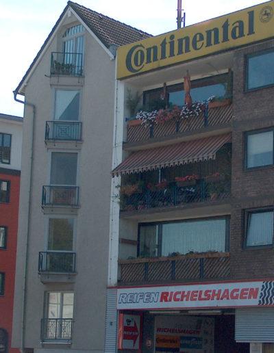 Reifen-Casteels-Fillialenimage-Koeln-4