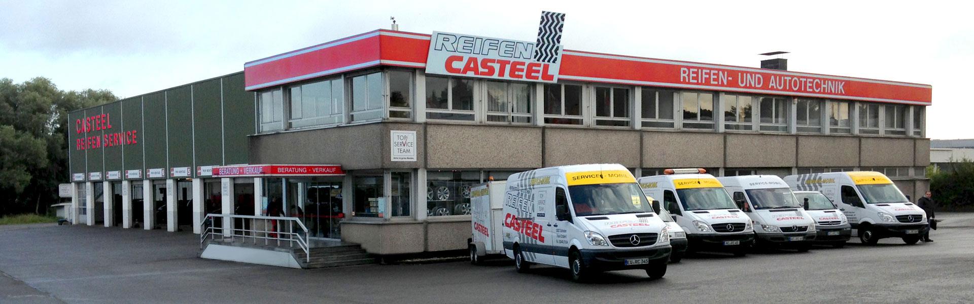 ReifenCasteel-Seitenimage-Aachen-RET