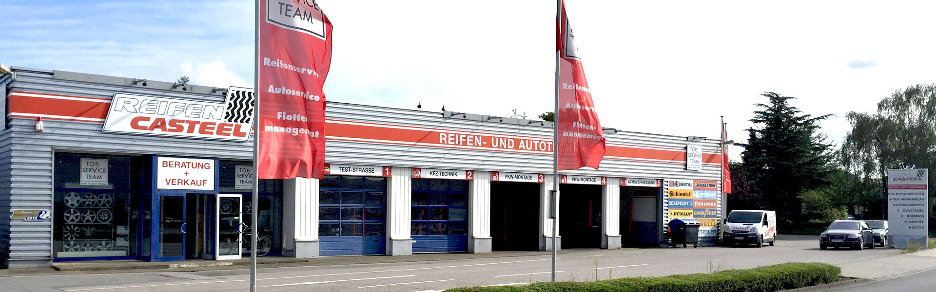 ReifenCasteel-Seitenimage-Bonn-ret