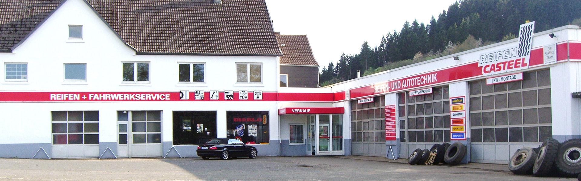ReifenCasteel-Seitenimage-Heinsberg-ret