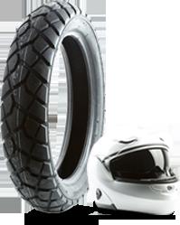 Reifen_Motorrad