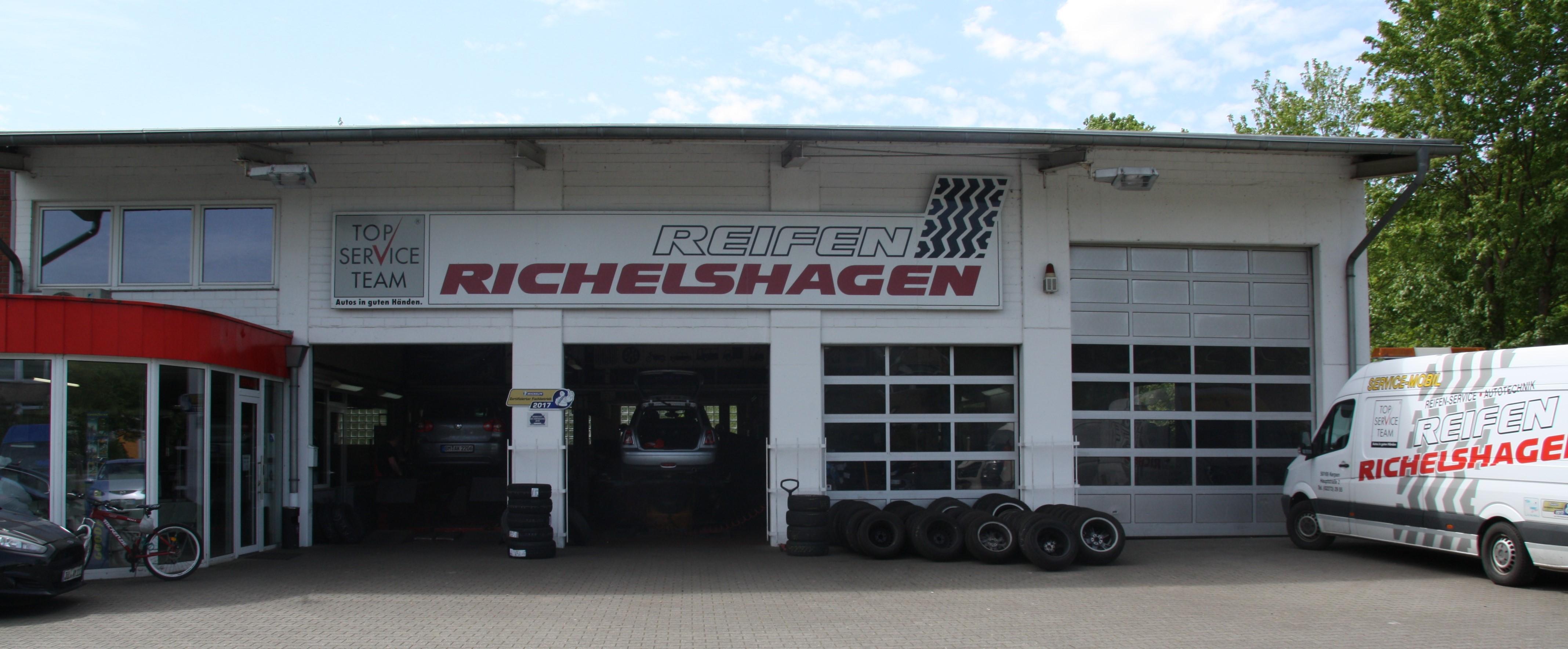 Richelshagen-Kerpen1